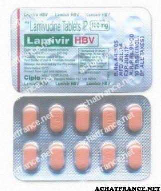 epivir hbv image