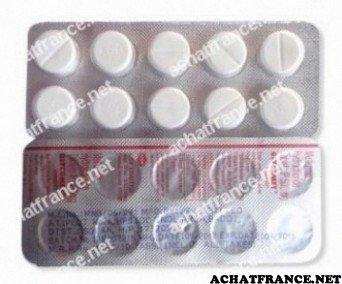 glucophage image