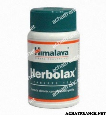 herbolax image
