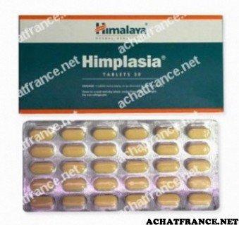 himplasia image