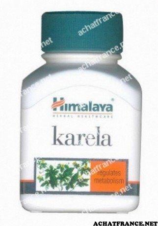 karela image