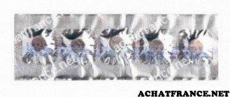 serophène image