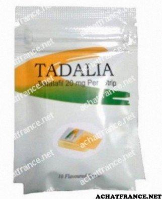 tadalia image