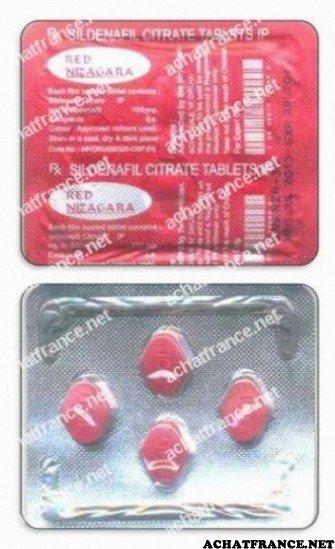 viagra rouge image